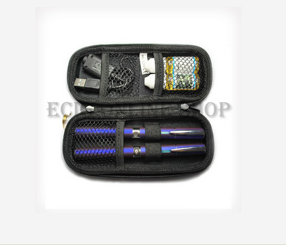 E Cigarette Travel KIT