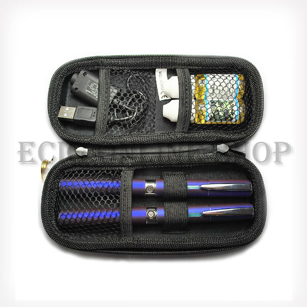 F1(EGO-W) Ecigrette Travel KIT,more choose free shipping