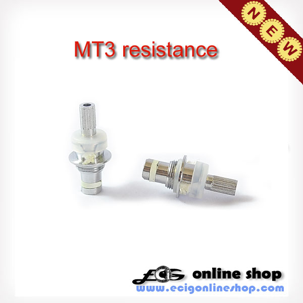 Bottom Coil for MT3 H2 DT6 ProTank T5 ATOMIZER X5