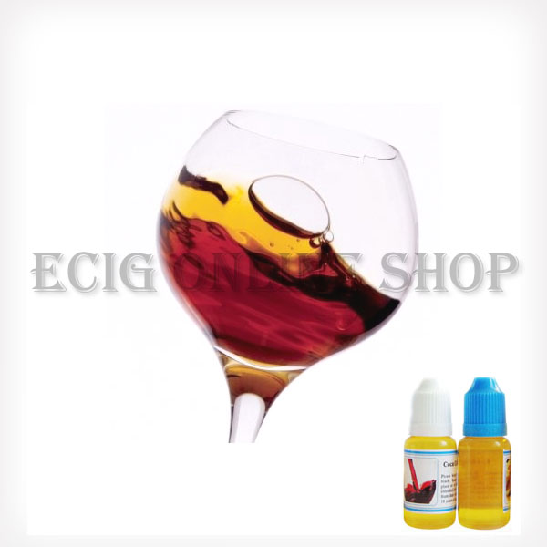 10ml Dekang e-juice,e-liquid-Bandi(Brandy) 11mg