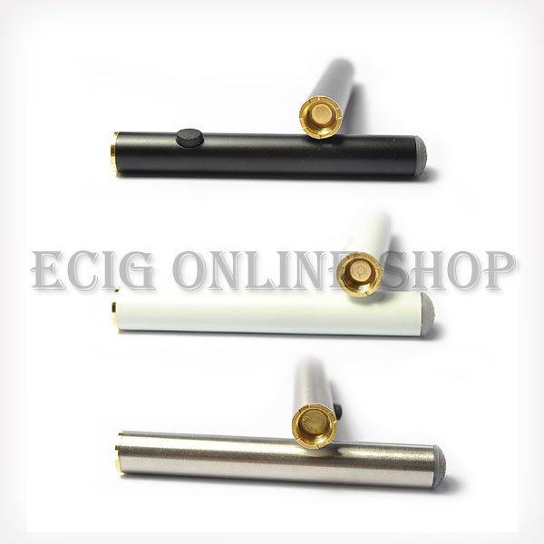 510 e cigarette manual battery 180mah free shipping