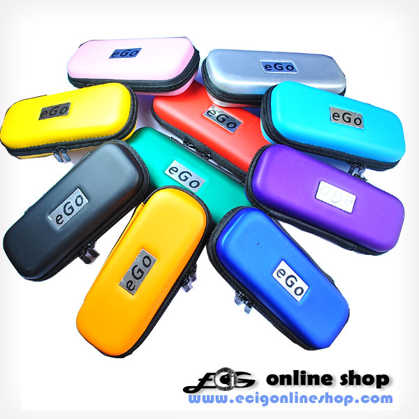 carry ego case for ego/ego T/echo/evod free shipping