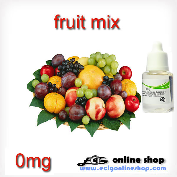 10ml Dekang e-juice,e-liquid-Fruit mix 11mg