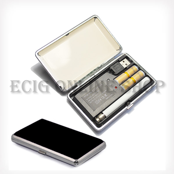PCC( Portable charger case) Travel KIT for KR808D-1