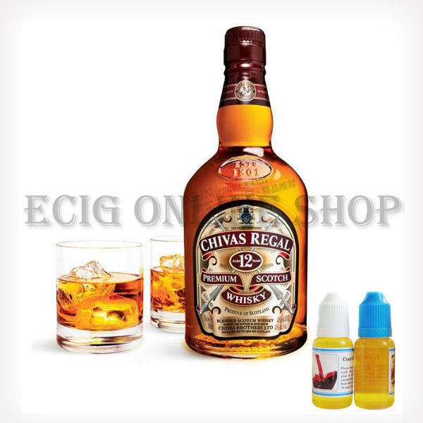 10ml Dekang e-juice,e-liquid-Whisky 11mg